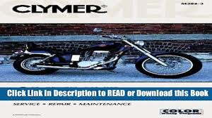 download clymer suzuki ls650 savage 1986 2004 clymer motorcycle