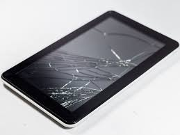 android tablets android tablets ifixit