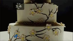 wedding cake gif animated gifs wedding cake culinary site photo