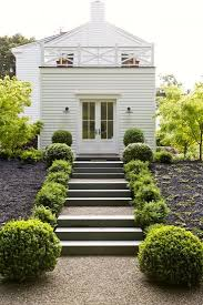 792 best home exteriors images on pinterest home architecture