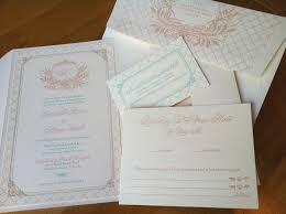 wedding invites cost cloud 9 wedding invitation suite french country invitations