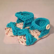 handmade baby items 161 best handmade baby items images on baby boy
