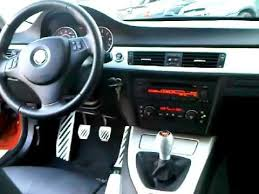 2006 bmw 325i gas mileage 2006 bmw 325i
