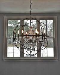 Foyer Chandelier Ideas Chandelier Outstanding Modern Foyer Chandeliers Modern Foyer