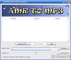 download mp3 converter windows 7 download free cell phone amr to mp3 converter cell phone amr to mp3