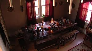 themed house harry potter themed house home decorating ideas carderx
