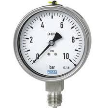 Jual Thermometer Wika thermometer 皓皓 sinar baru jual pressure wika schuh alat teknik