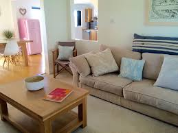 fantastic beach style house with estuary view close to fistral