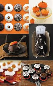 halloween cupcake decorating ideas martha stewart u2013 execid com