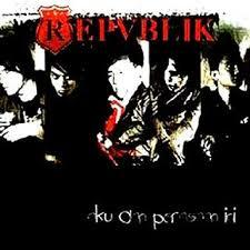 download mp3 armada harus terima repvblik aku dan perasaan ini 2009 full album multi clip music