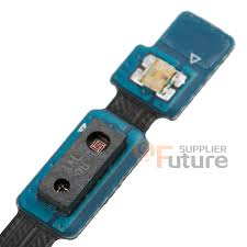 galaxy ribbon ear speaker flex cable ribbon for samsung galaxy note 5 series