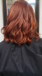best 25 copper red ideas on pinterest red copper hair color