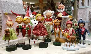 lori mitchell reproduction christmas decor traditions