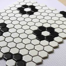 get cheap ceramic tile hexagon aliexpress com alibaba