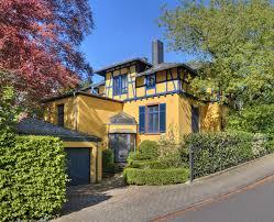 Haus Blaues Haus Hofheim Am Taunus