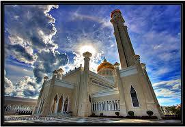 design masjid indah 50 world s most beautiful mosques masjid inspiration design blog