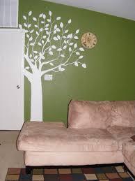 Wall Paint Ideas Wall Painting Ideas Home Design Ideas