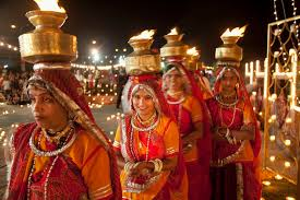 8 most popular indian festivals with dates for 2018