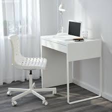 small desk for secretary furniture toronto computer desks uk