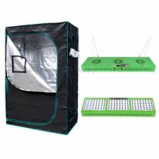popular grow room lights buy cheap grow room lights lots from