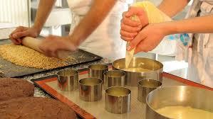 mfr cuisine mfr le fontanil formations en alternance orientation métiers