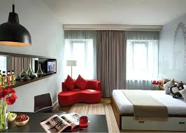 modern 1 bedroom apartments modern one bedroom apartment design trafficsafety club