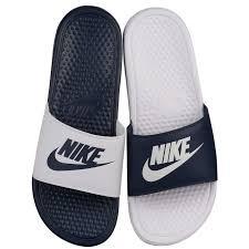 imagenes zandalias nike comprar sandalias nike online zapatillas nike baratas españa