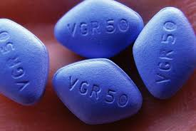 health warning over boom in fake viagra pills bought online