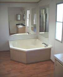 Bathroom Laminate Flooring Bathroom With Wood Laminate Flooring Home Interiors