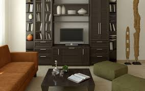 cabinet entertain inspirational tv cabinet design ideas malaysia