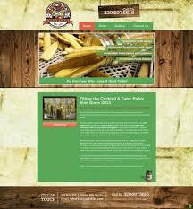 responsive website design the latest in responsive web