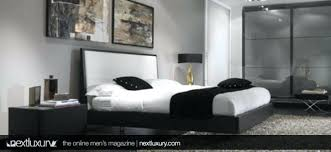 Modern Mens Bedroom Designs Modern Mens Bedroom Design Modern Bedroom Designs Modern