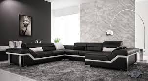 black leather living room set modern house modern black leather living room furniture sets courtney home design