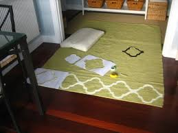 25 unique stencil rug ideas on pinterest inexpensive rugs