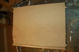 how to paint particle board cabinets particle board rssmix info