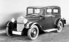 history of cars 5 facts about the history of cars