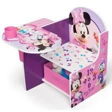 bureau bébé 2 ans bureau enfant 2 ans achat vente jeux et jouets pas chers