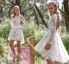 wholesale hi lo wedding dress buy cheap hi lo wedding dress from