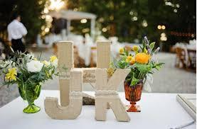 burlap wedding decorations wedding decoration ideas using burlap burlap wedding decorations