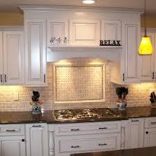 backsplashes in kitchen kitchen cabinet backsplash ideas awesome kitchen backsplashes