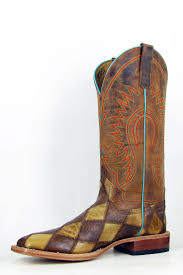 s bean boots size 11 94 best bean boots images on boots