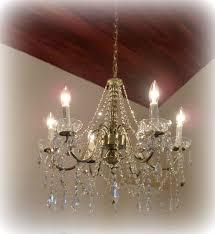 Chandelier Youtube Lovely Diy Pearl Chandelier Diy Home Decor Beaded Chandelier