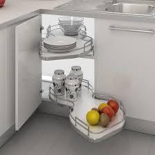kitchen furniture catalog buy best kitchen accessroies products hettich india pvt ltd