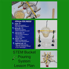 stem and steam lesson plans and examples wikki stix stem lesson