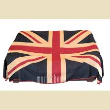 Home Interior Redesign by Lovely Union Jack Sofa Throw With Additional Home Interior