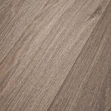 eligna heritage oak u1386 laminate flooring