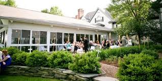 vermont wedding venues the atrium at the essex weddings get prices for wedding venues in vt