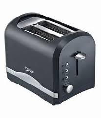 Philips Sandwich Toaster Philips Toasters U0026 Sandwich Maker Buy Online Best Price In