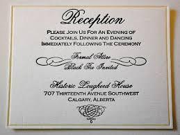 wedding invitations calgary 106 best wedding invitations images on marriage