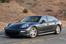 2011 porsche panamera 4 for sale porsche panamera 4 why it and why i won t buy one